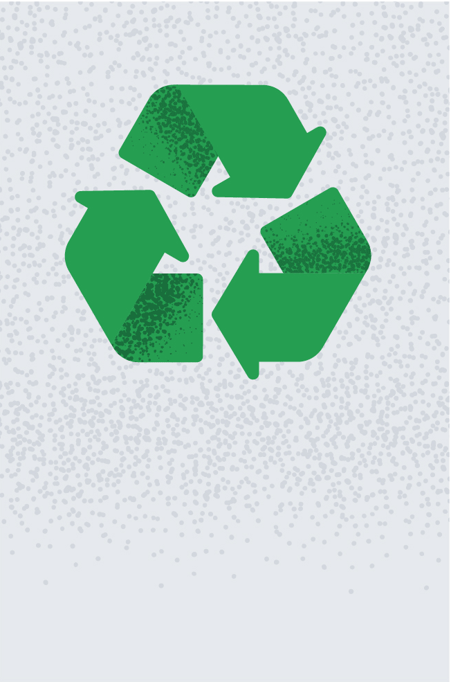 Odpad