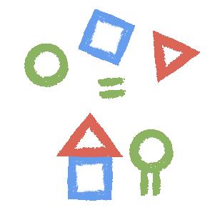 Organizačné schopnosti