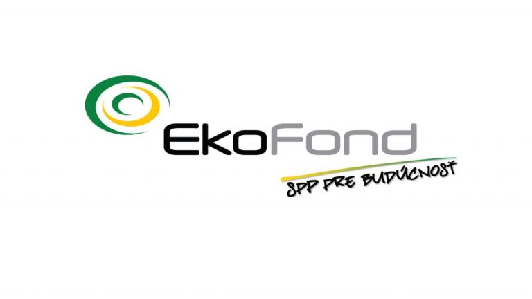 EkoFond_Logo_color_wh.jpg(1)